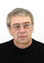 Андреев Михаил Леонидович