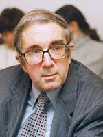 Аверинцев Сергей Сергеевич