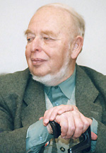 Баткин Леонид Михайлович
