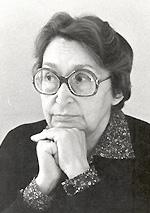 Данилова Ирина Евгеньевна