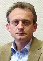 Гиппиус Алексей Алексеевич