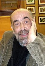 Кац Борис Аронович