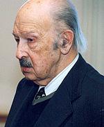 Кнабе Георгий Степанович