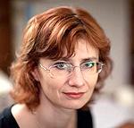Костенко Наталья Юрьевна