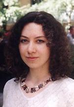 Малкова Анастасия Сергеевна