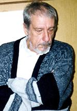 Мириманов Виль Борисович