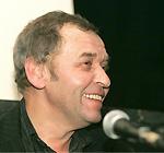 Песков Алексей Михайлович