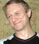 Петрик Леонид Павлович