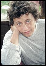 Шумилова Елена Петровна