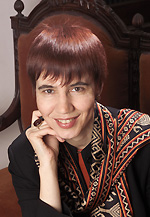 Вайнштейн Ольга Борисовна