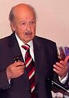 Столетию Георгия Степановича Кнабе посвящается